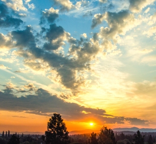 Spokane_SunRise_Sale_49