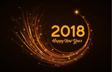 Happy-New-Year-Images-2018-HD-1-e1514364592646