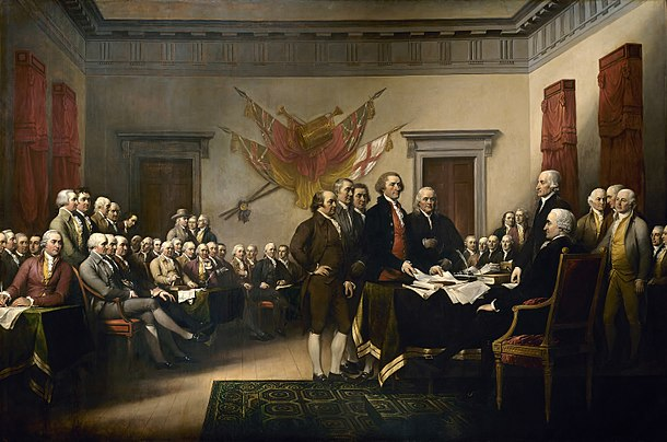 610px-Declaration_of_Independence_(1819),_by_John_Trumbull.jpg